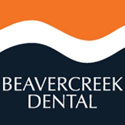 Beavercreek Dental Logo